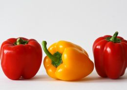 paprika-vegetables-colorful-food-57426